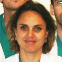 Dorina Lauritano