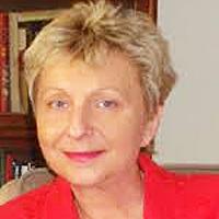 Melinda Madlena