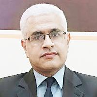 Mohammed El-Awady Grawish