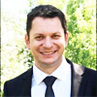 Paulo Jorge Palma