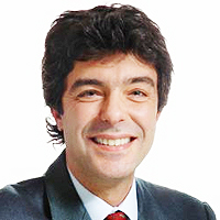 Sandro Siervo