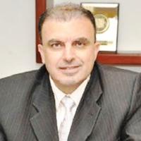 Wael Mousa Al-Omari